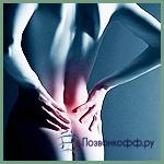 Интерьерная кровать с мягким изголовьем ESTEL brown1